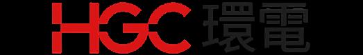 HGC Logo TC color