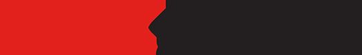 Hgc Logo En Horizontal Color